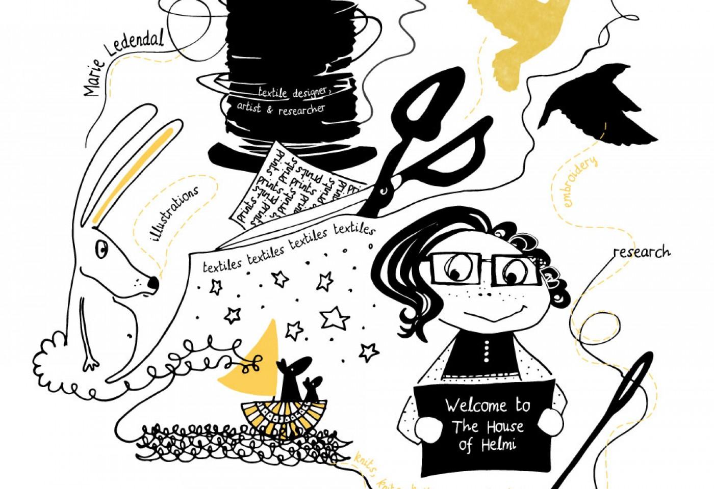 cropped-Illust-frontpage-web2.jpg