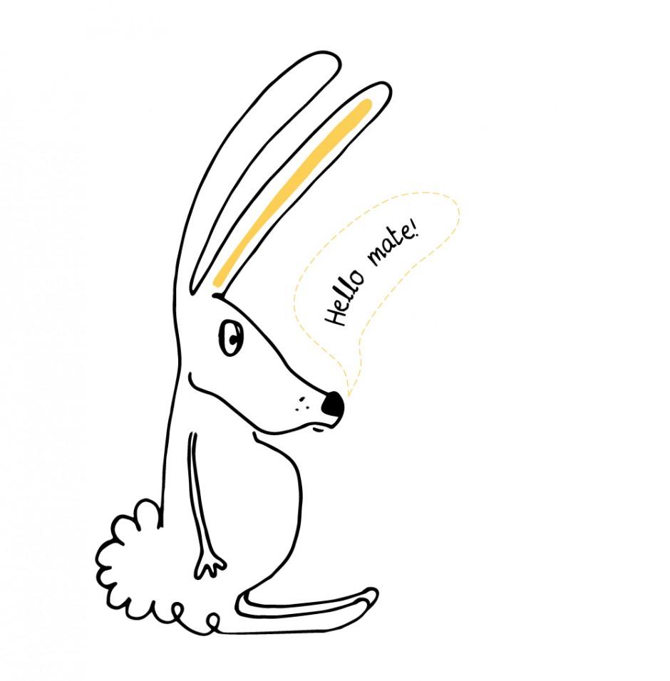 Bunny_Marie_Ledendal_web