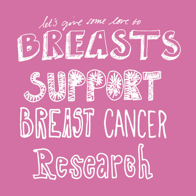 Support Breast Cancer Research_by_Marie Ledendal_House of Helmi