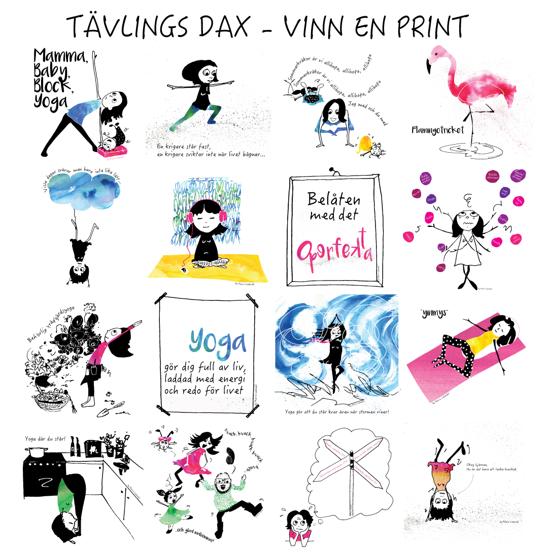 print-competition-yoga-cartoons-yogaserier-mitt-yogaliv