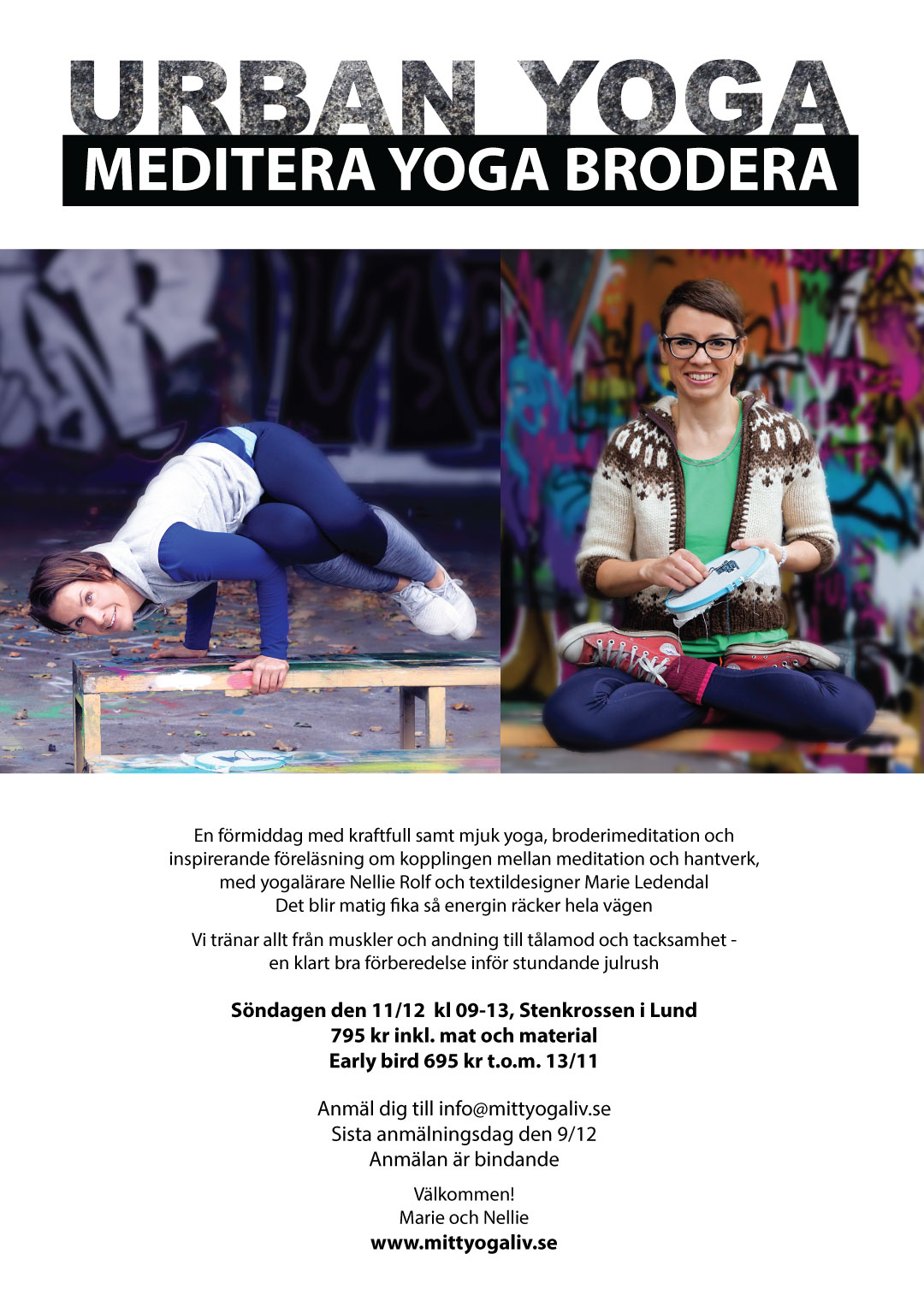 urban-yoga-event-poster_mitt-yogaliv_by-marie-ledendal-o-nellie-rolf_web